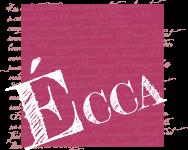 logo ECCA
